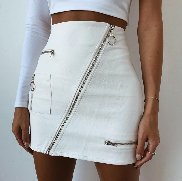 c3da4b3780 Encuentre el mejor fabricante de moda de faldas largas en licra y moda de faldas  largas en licra para el mercado de hablantes de spanish en alibaba.com