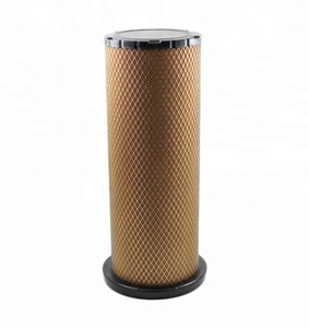 Hot Sale Air Filter Cartridge AF26676 Air Filter Element AF26339 Air Filter