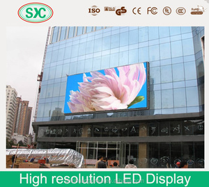 32 inch lcd tv advertising display led display screen