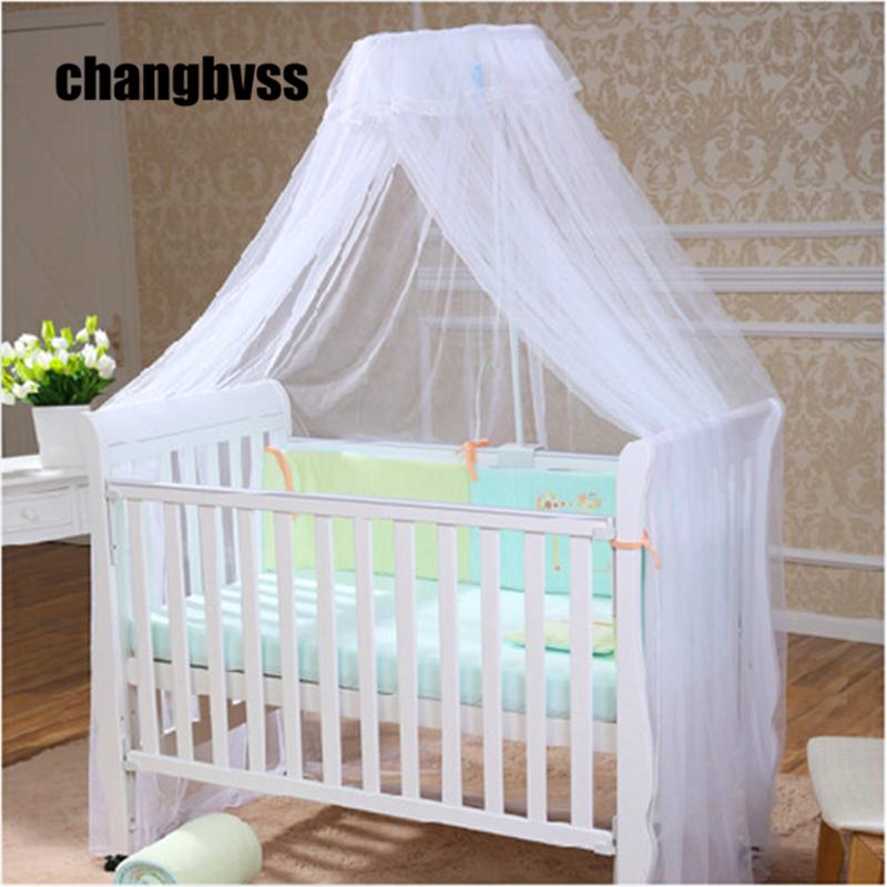kinder baldachin zelte kaufen billigkinder baldachin zelte partien aus china kinder baldachin. Black Bedroom Furniture Sets. Home Design Ideas
