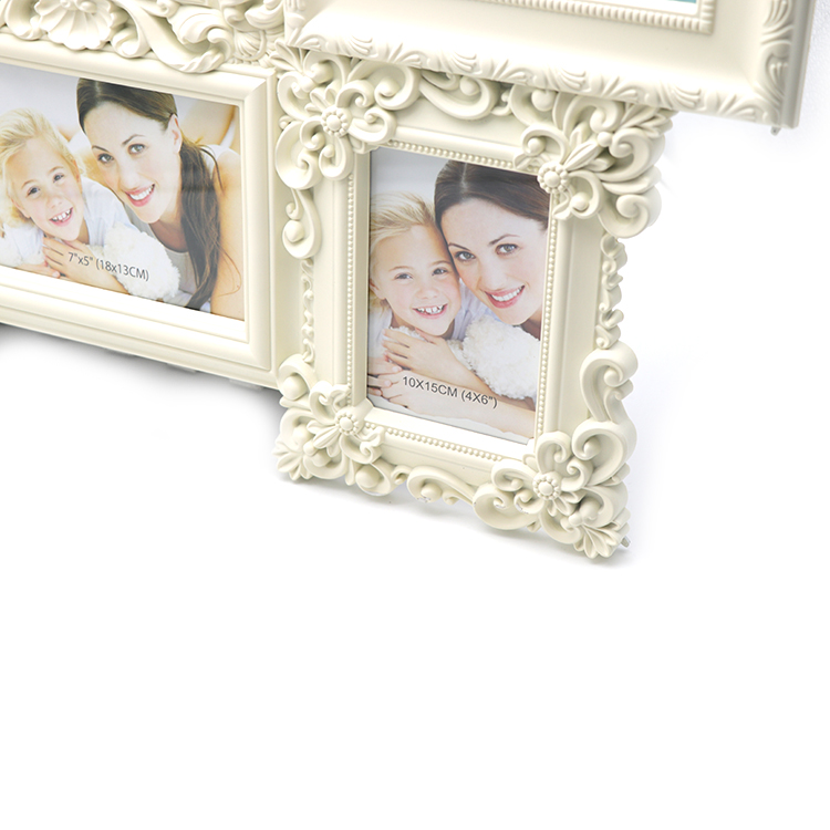 Six Picture Photo Frame, Six Picture Photo Frame Suppliers and ...