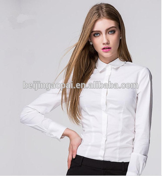 corporate wear ladies quality wholesale clothing suppliers