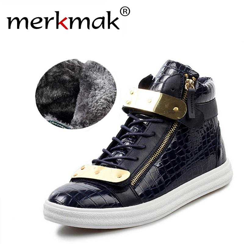 Shoe Stores Omaha Ne