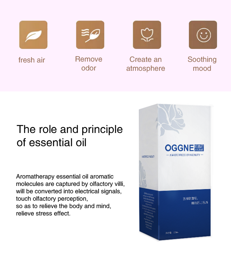 Chinese supplier MSDS certification pure diffuser fragrance perfume oil lavender essential oil white tea essential oil