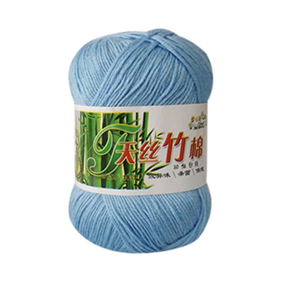 617de5fe8 Cheap Bamboo Cotton Yarn
