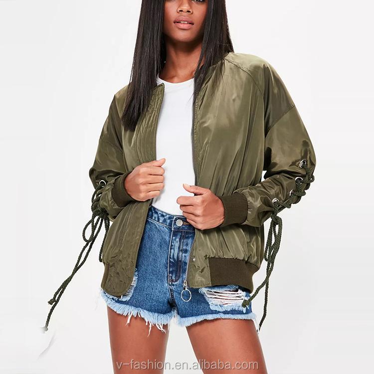 85dc0cc87ba fancy denim jackets plain denim jacket black ripped longer length denim  jacket