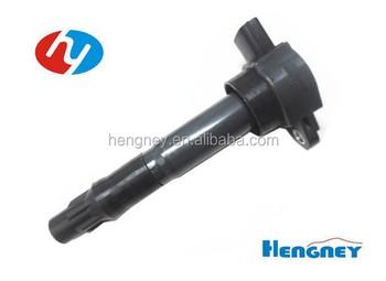 Auto Parts Ignition Coil Fko278 Mr994643 Mr994642 Fk0279 Uf-532 ...