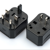 /product-detail/universal-au-us-uk-to-eu-ac-power-travel-plug-adapter-socket-converter-60728544907.html