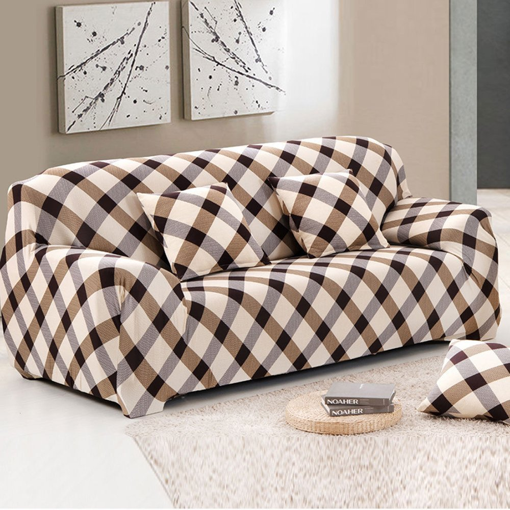 Cheap Settee Sofa find Settee Sofa deals on line at Alibabacom
