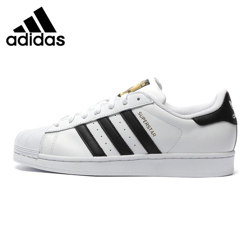 baratas originals comprar adidas zapatillas comprar originals adidas zapatillas baratas mNw0Ov8ynP