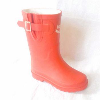japanese boots fetish