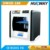 13Year Gold Supplier Rapid Prototype DIY 3D Printer For Sale With $50000 Trade Assurance