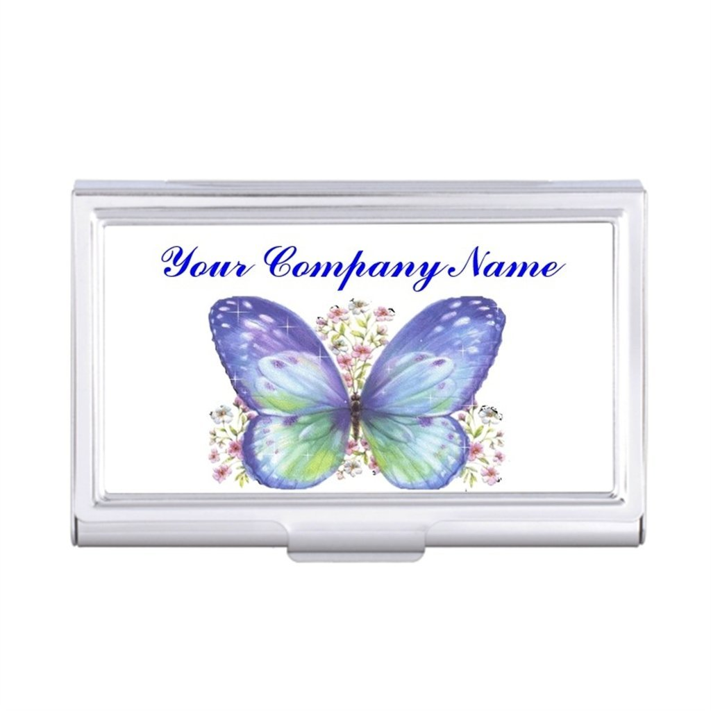 Cheap Butterfly Business Card Holder, find Butterfly Business Card ...