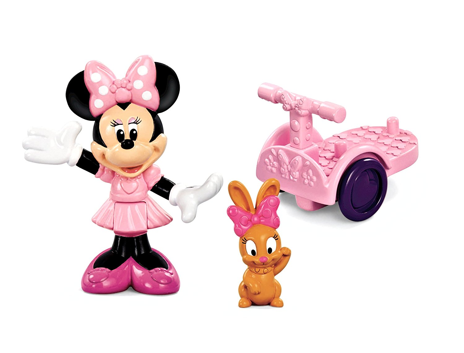 Cheap Minnie Pet Find Deals On Line At Alibaba