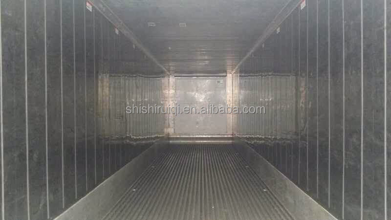 second hand container, shipping container for sale in China 20ft,40ft