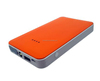 /product-detail/power-bank-60309390231.html