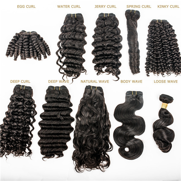 Human Hair Extensions At Sally Beauty Supply Hairstyle