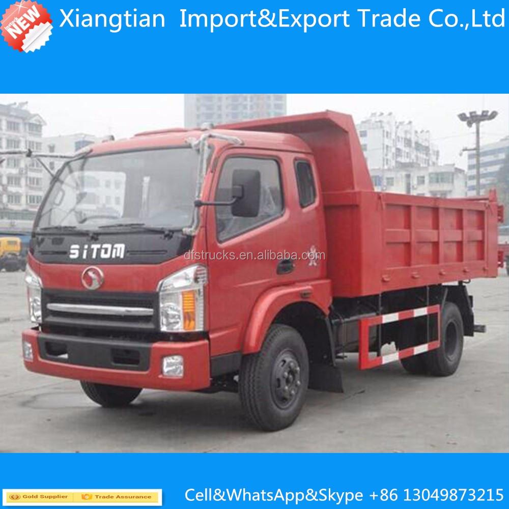 движения грузовой автомобиль самосвал 1 5 3 тонны сентябре