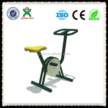 Portable Kids Gym Equipment/home Exercise Equipment/home Gym Equipment    Buy Home Gym Equipment,Kids Gym Equipment,Exercise Bike For Elderly Product  ...