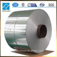 Thick Metal 6061 T6 Billet Aluminum Coil in China for Aluminum Sheet 6061, Aluminum Coil 6061 and other application