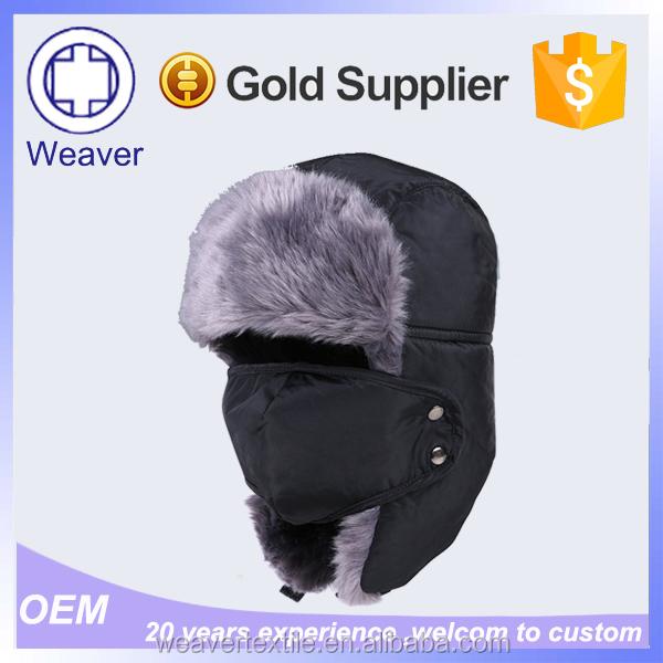 Finden Sie Hohe Qualität Trapper Hat Hersteller und Trapper Hat auf ...