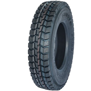 Wholesale 2019 hot selling chinese tires 315 80r22.5 315/80R22.5 truck tires