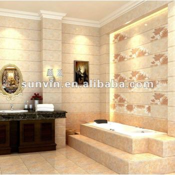 24*66ceramic Bathroom Tiles,Ceramic Hall Tiles,Ceramic Kitchen Tiles ...
