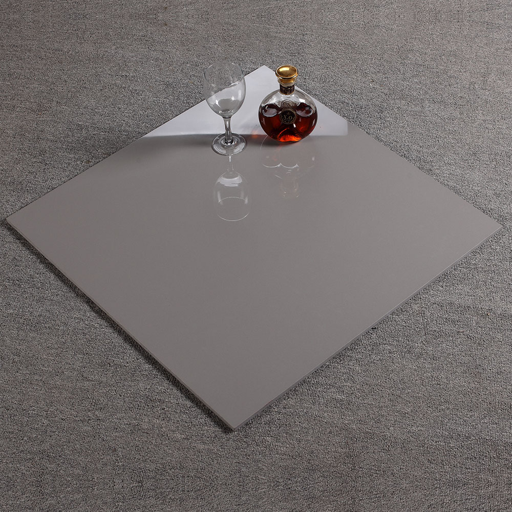 Grey Shiny Floor Tiles Wholesale Floor Tile Suppliers Alibaba