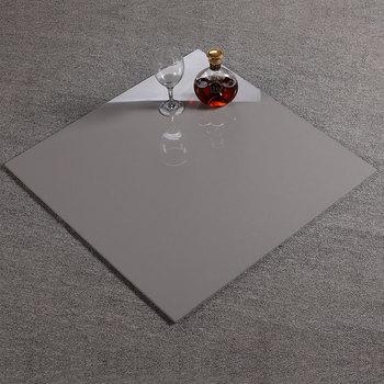 Grey Shiny Floor Tiles Image Collections Flooring Tiles Design