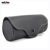 BJ-BAG-011 Motorcycle Saddle Bags Motorbike Universal Side Tail Bag Luggage
