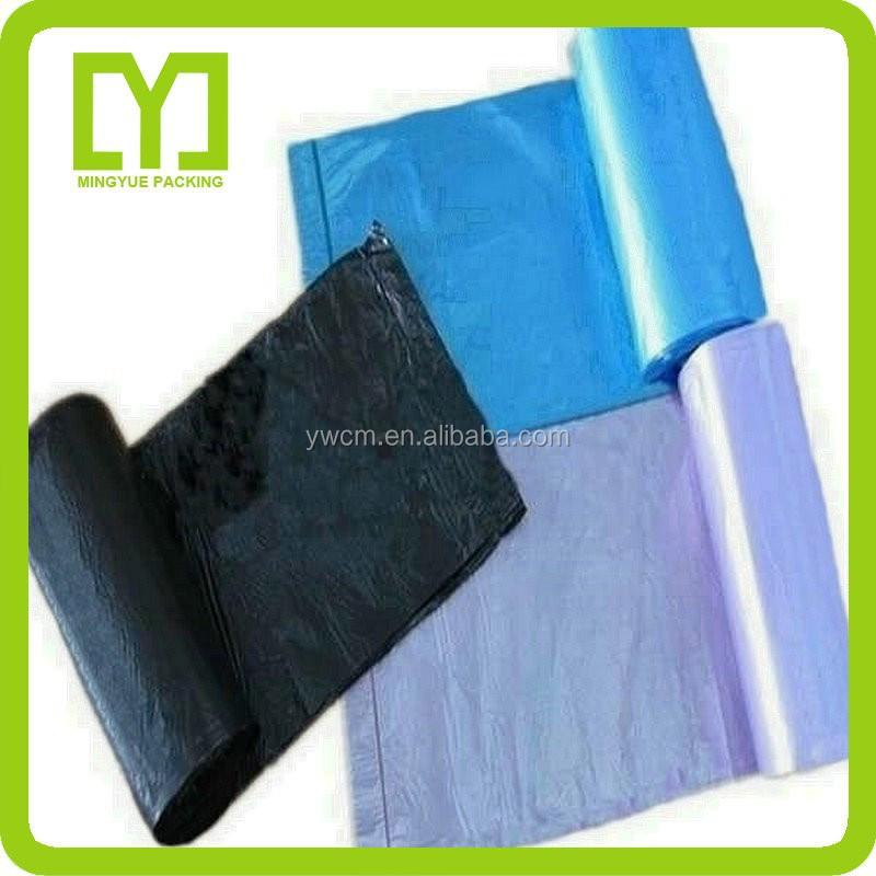 2015alibaba China Plastic Bag Hdpe Or Ldpe Cheap Flat ...