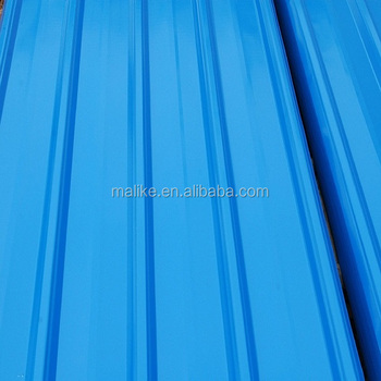 Lowes Metal Roofing Cost Buy Lowes Metal Roofing Cost