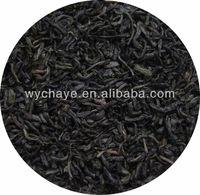 green tea manufactory-offer china green tea 41022AAA