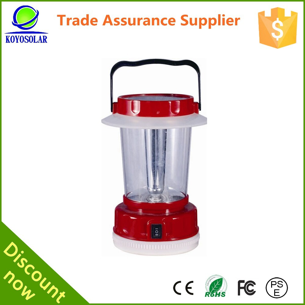 Solar Old Fashioned LED Light Source and Camping Lights Item Type Solar light Lantern