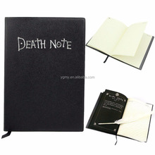20.5 Cm * 14.5 Cm Sosw-Mode Anime Thema Death Note