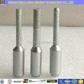 cnc router bits. cnc router harga /granite cutting bits bull nose stone cnc tools
