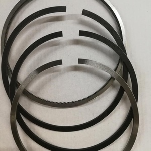 Use for DAF 1900 DF615 TRUCK PISTON RING 104.175MM ENGINE PARTS