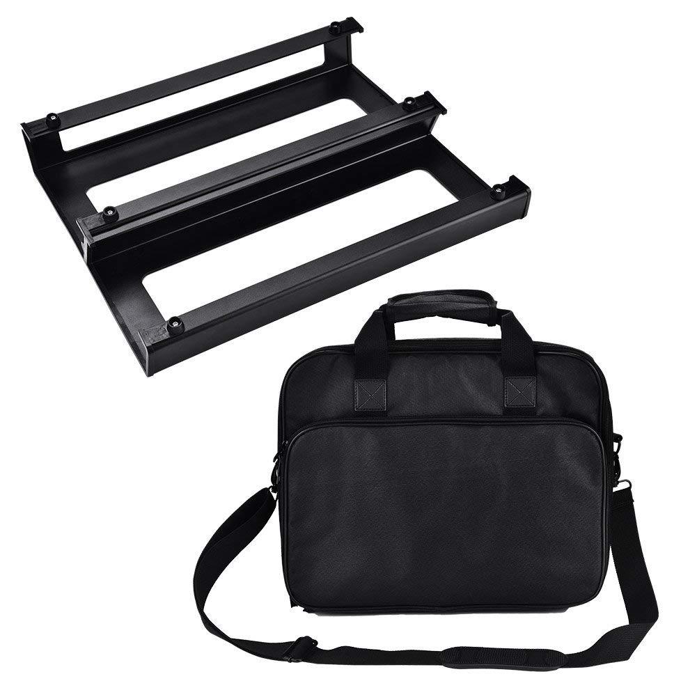 8d9cfbcf8870 Cheap Pedal Board Bag, find Pedal Board Bag deals on line at Alibaba.com