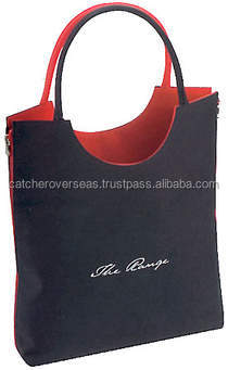 Cheap Beach Bags In Bulk | Bags More