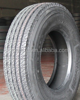 Tire Quotes Cool Roadsun Truck Tires 315 80 22.5 Tire Quotes For Saudi Arabia  Buy