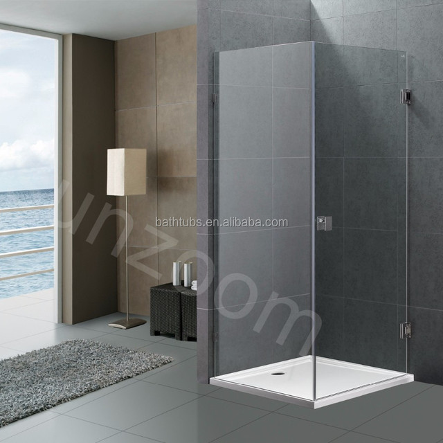 China Tub Shower Enclosure Wholesale 🇨🇳 - Alibaba