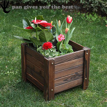 Low Price And High Quality Customer Design Flower Box Wood Planter on wooden plates, wooden garden, wooden rakes, wooden bells, wooden chairs, wooden troughs, wooden pedestals, wooden greenhouses, wooden arbors, wooden bollards, wooden bird feeders, wooden pavers, wooden toys, wooden bird houses, wooden trellis, wooden bookends, wooden home, wooden decking, wooden plows, wooden benches,