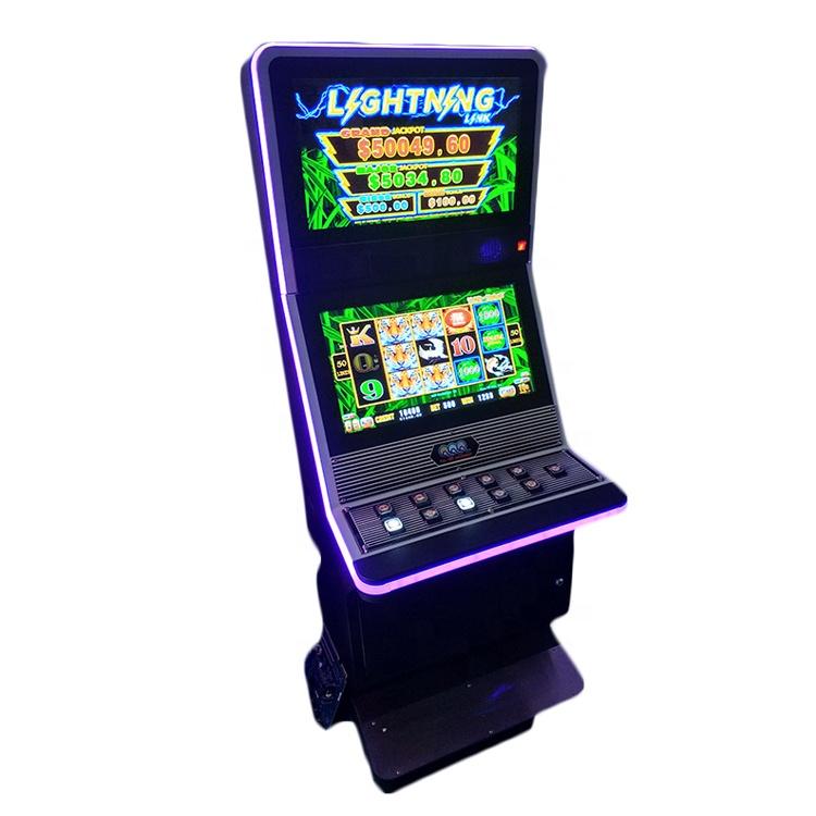 игровой аппарат купить б у казино