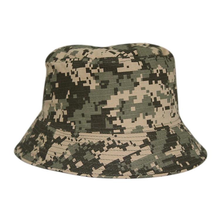 78b46b95837cf3 China Bucket Hats At, China Bucket Hats At Manufacturers and Suppliers on  Alibaba.com