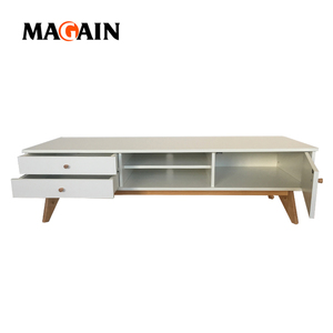 Teak Wooden Tv Showcase Designs For Hall Old Style Tv Stand