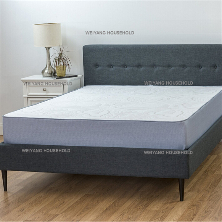wsf323 machine compresser matelas comprim casper mousse matelas matelas id de produit. Black Bedroom Furniture Sets. Home Design Ideas