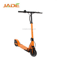 New design xiaomi mini self balancing scooter 2 wheel folding electric scooter for adult