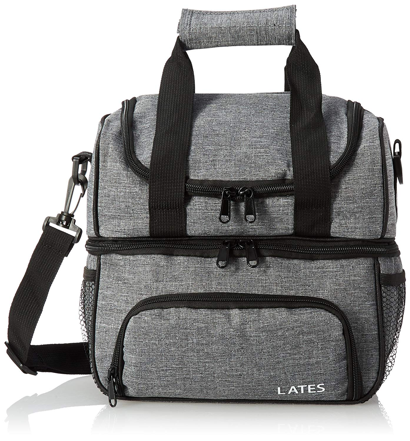 Cheap Lunch Bag Cool, find Lunch Bag Cool deals on line at