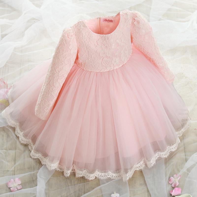 Online Get Cheap European Baby Clothing Aliexpress Com