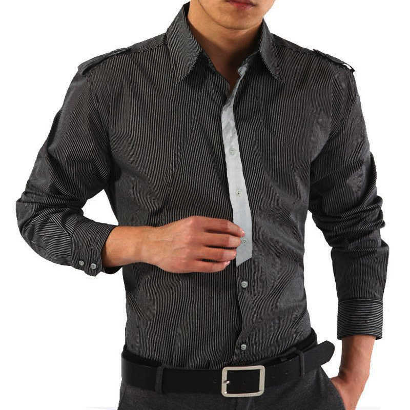 Find mens xxl clothing at ShopStyle. Shop the latest collection of mens xxl clothing from the most popular stores - all in one place.